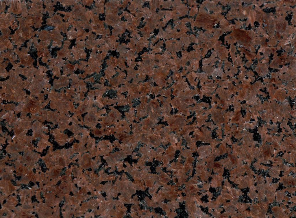 Granito Marrom Guaiba