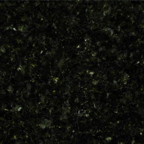 Granito Verde Labrador